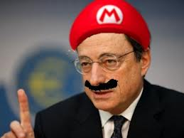 super-mario-draghi-2