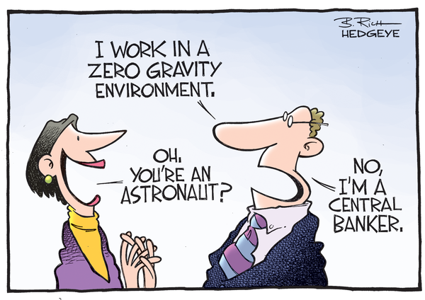 Central_banker_cartoon_03.03.2015_normal