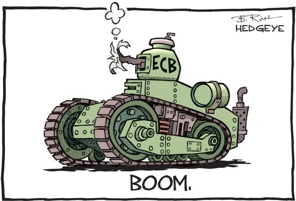 ECB_cartoon_03.11.2016_normal