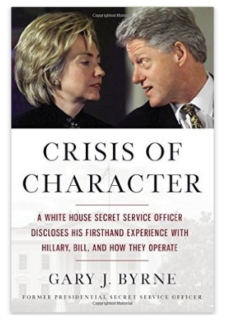 Clinton-Crisis-in-Character