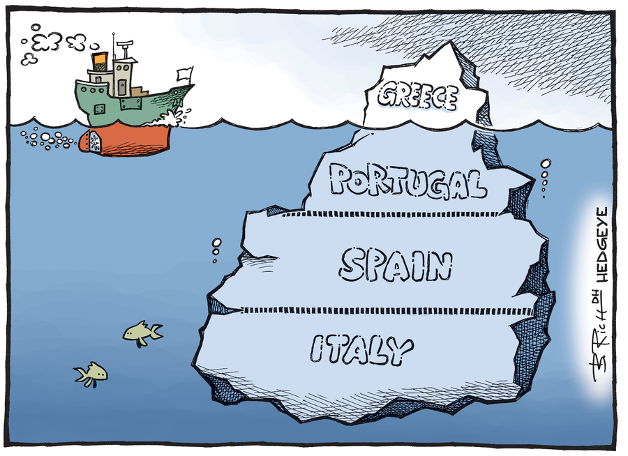 Greek_iceberg_cartoon_06.30.2015_large_large