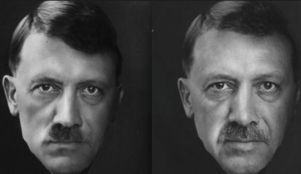HitlerErdogan_0