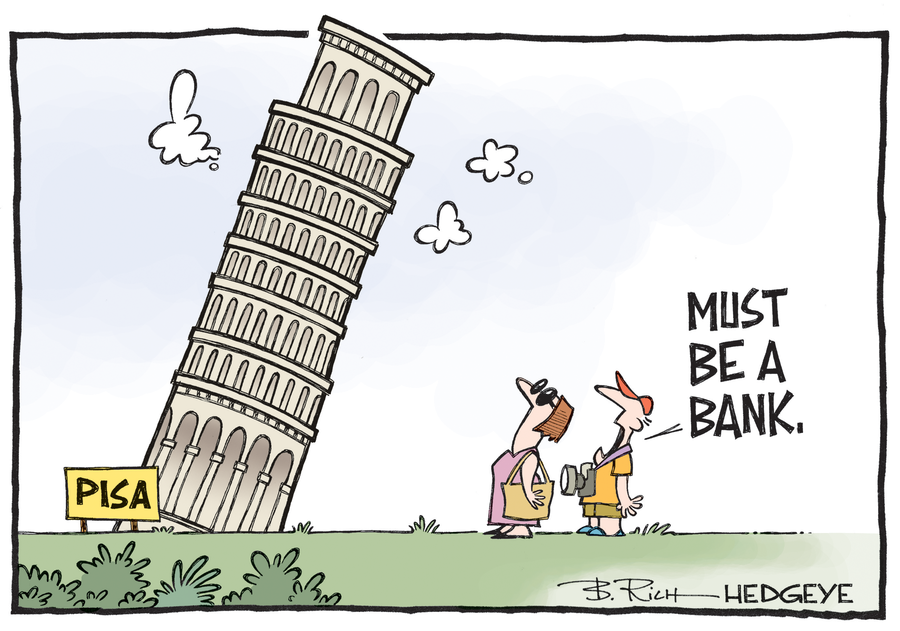 Italian_bank_cartoon_large