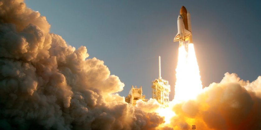 goldman-these-13-stocks-have-the-biggest-chance-to-skyrocket