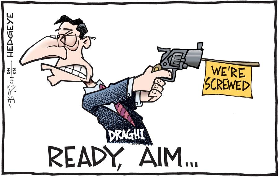 Draghi_cartoon_03.09.2016_large