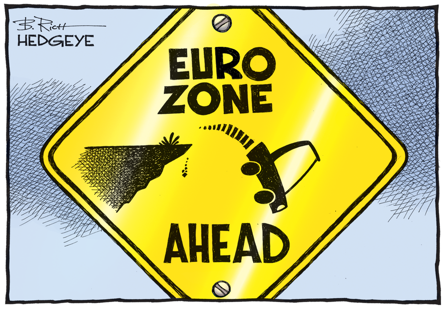 Euro_Zone_cartoon_08.17.2016_large