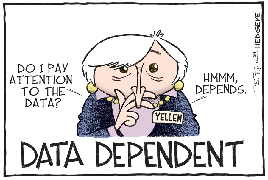 Yellen_data_dependent_cartoon_11.18.2015_large