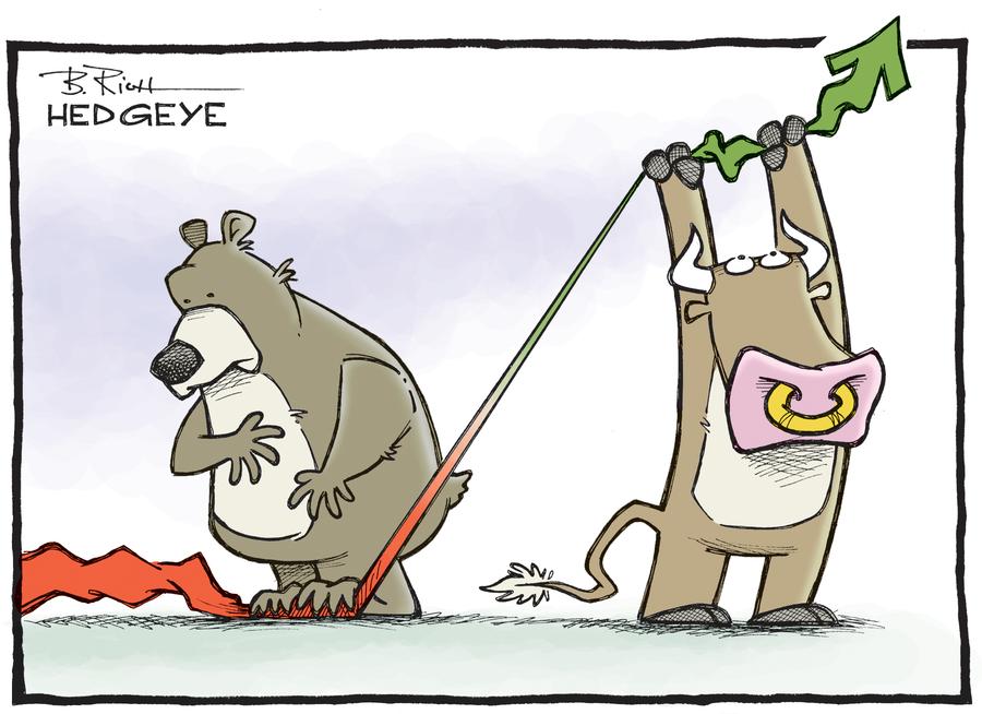 bull_and_bear_extra_cartoon_large