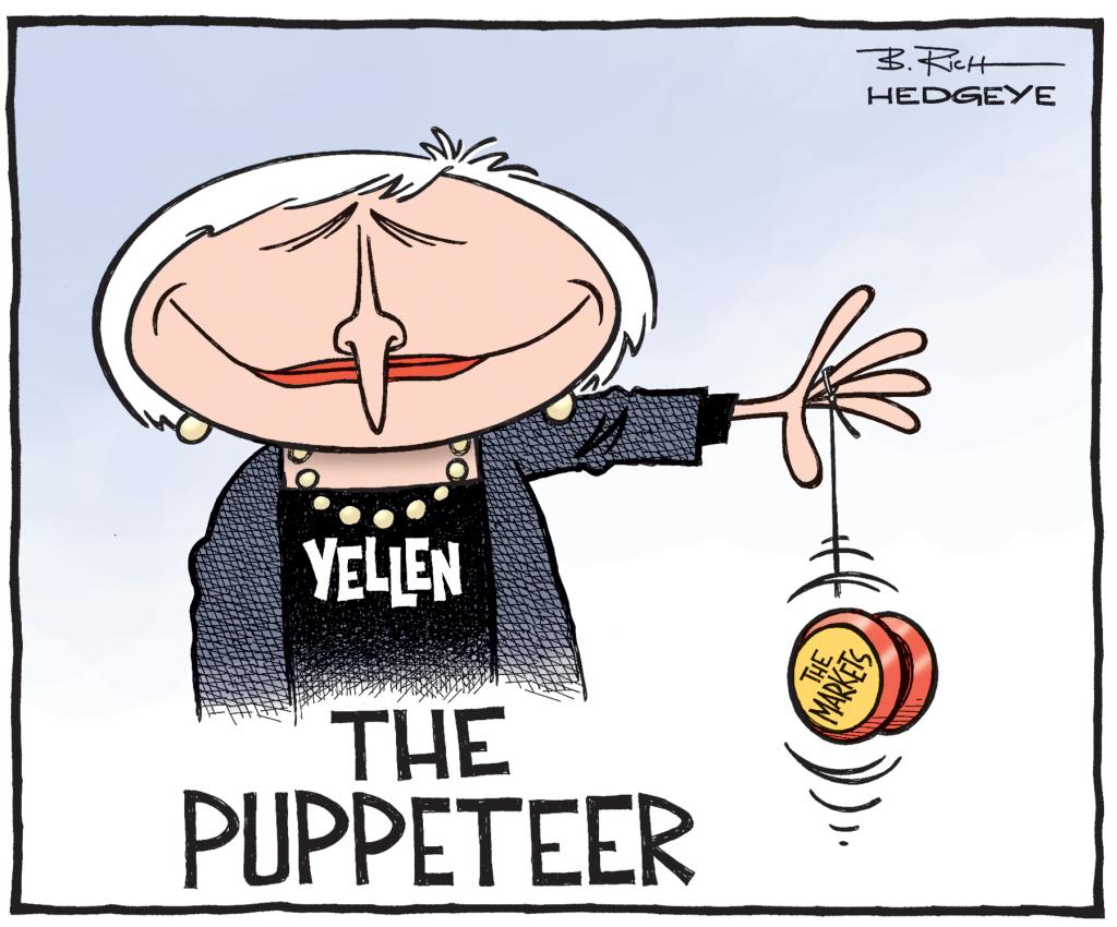 yellen-the-puppeteer-cartoon