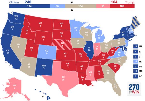 elec_polls_10071