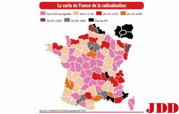 jdd-carte-de-france-de-la-r_pics_590