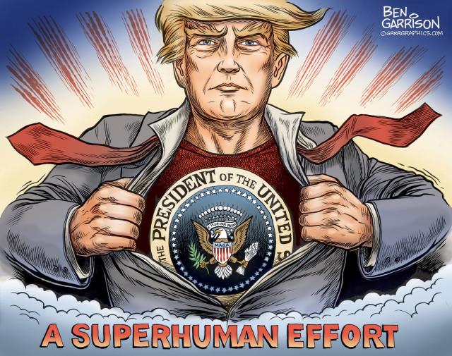 trump_president_ben_garrison