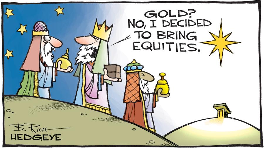 gold__no_equities_cartoon_12-23-2016