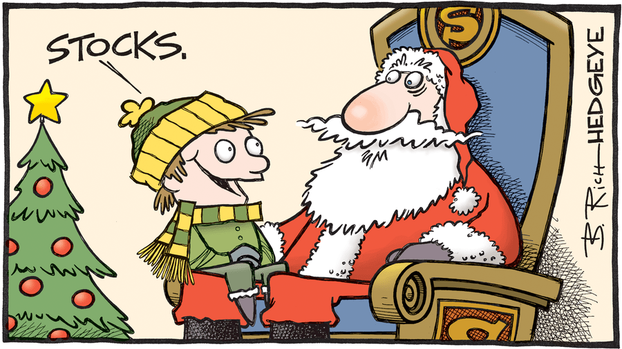 santa_stocks_cartoon_12-21-2016