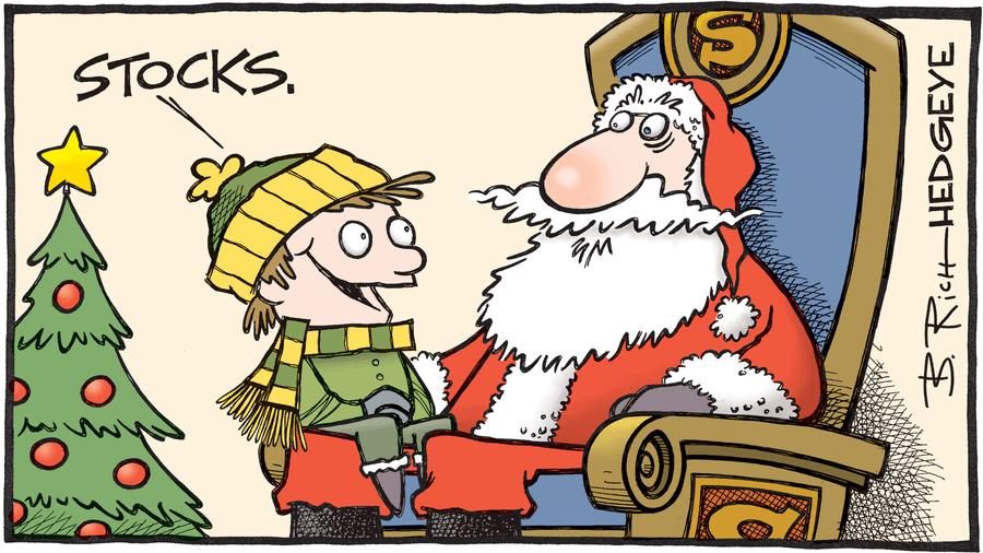 santa_stocks_cartoon_12-21-2016