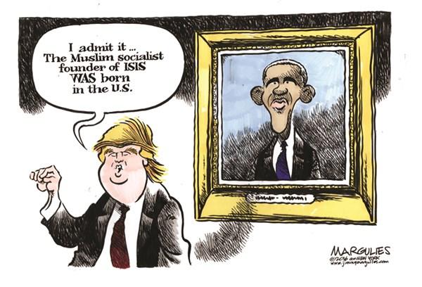 trump-et-obama