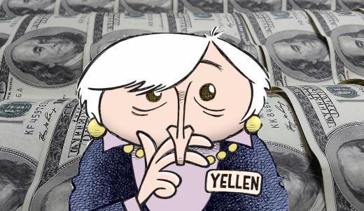 dollar_press_28
